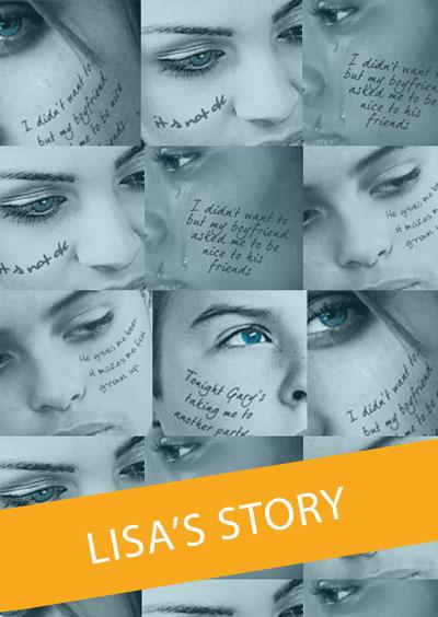 Hanna's Story