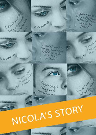 Nicola's Story